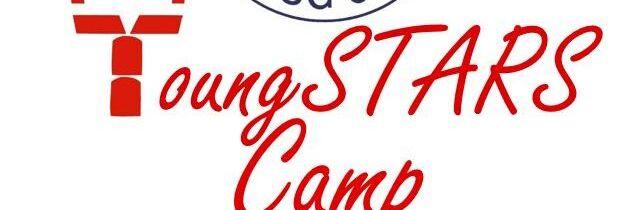 Camp%20640%20-%202