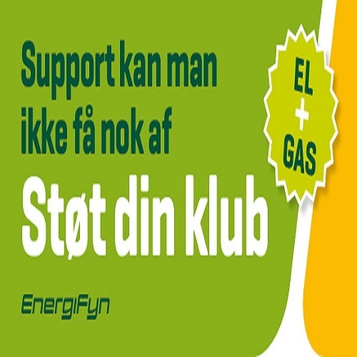 Energi%20fyn%20support%20holdsport