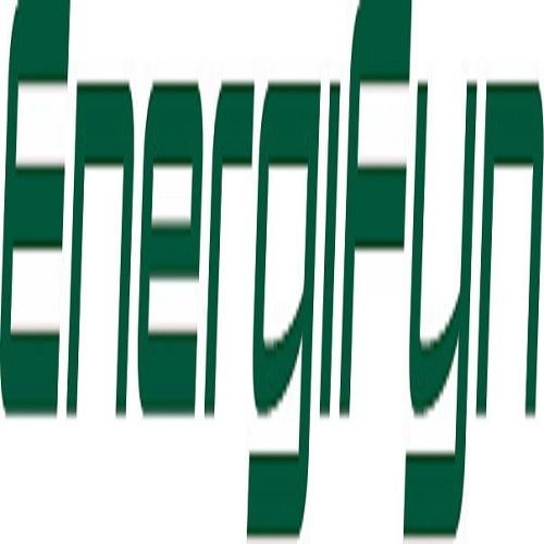 Logo%20energi%20fyn%20holdsport