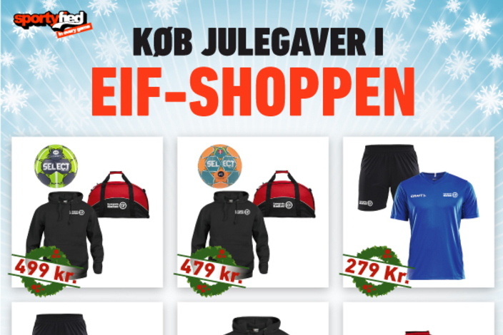 Eif_juleflyer_2019