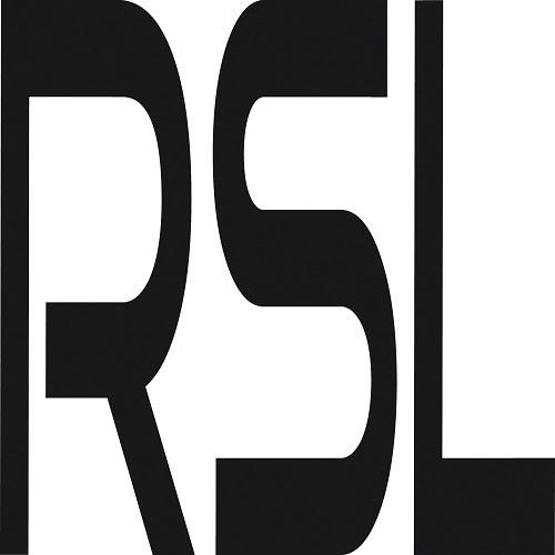 Rsl_logo_sort-nyt%20holdsport