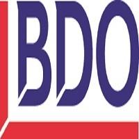 Logo%20bdo_logo_27mm_farve-2%20holdsport