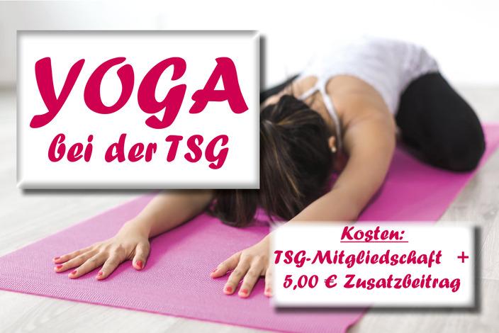 Yoga_plakat%202019