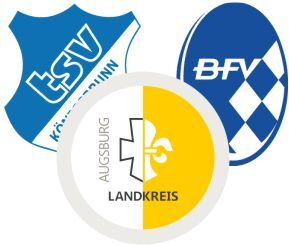 LKM TSV Königsbrunn