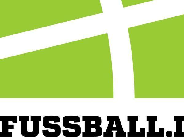 Fussball.de