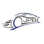 Logo_jp_buss_150x150