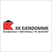 Kk-ejendomme-logo-square