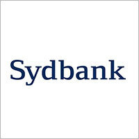 Sydbank-logo-square
