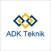 Adk-teknik-logo-square