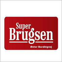 Superbrugsen-logo-square