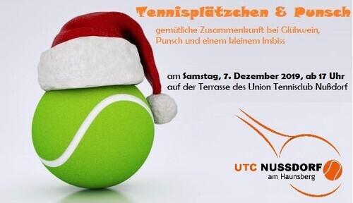 Utcnussdorf_tennispl%c3%a4tzchenpunsch_einladung1