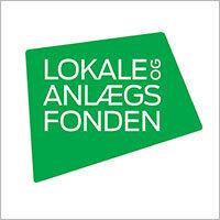Lokale-og-anlaegsfonden-logo-square