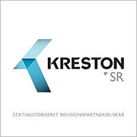 Kreston-sr-logo-square