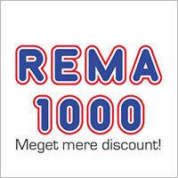 Rema-1000-logo-square