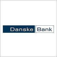 Danske-bank-logo-square