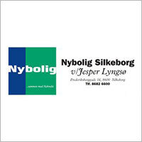 Nybolig-logo-square