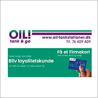 Oil-tank-go-logo-square