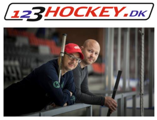 123hockey
