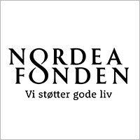 Nordea-fonden-logo-square