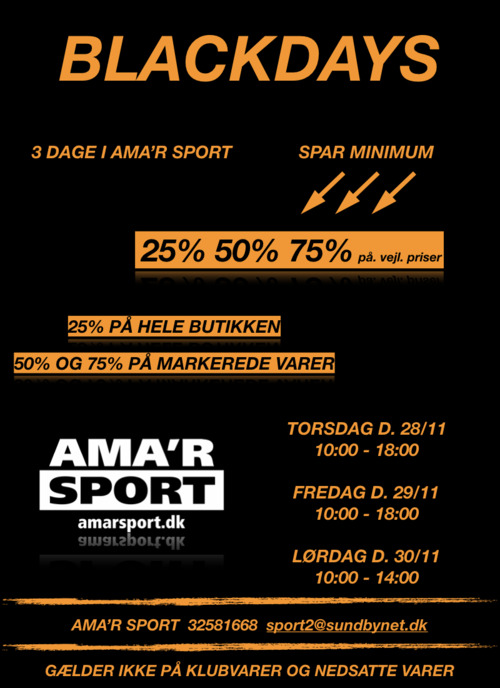 2019%20thk%20amager%20sport%20black%20friday