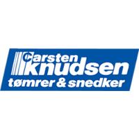 Carsten_knudsen