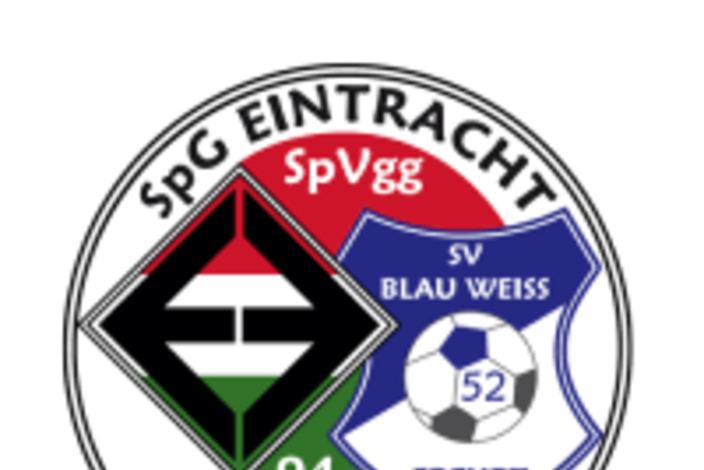 Eintracht%20bw52%20jugend%20logo