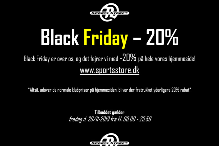 Black_friday_final