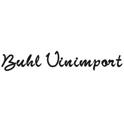 Buhl_vinimport