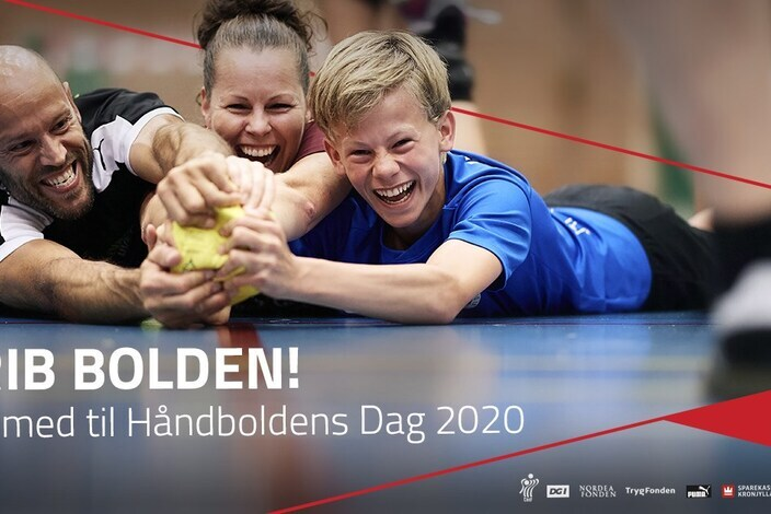 Fb_1200x628_haandboldens-dag_fb-event-cover-1