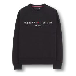 tommy-hilfiger-jakker