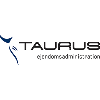 Taurus%20400x400%20px