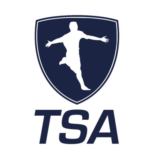 Top_scorer_academy_sponsor-01