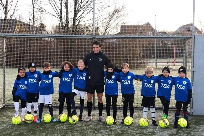 Rasmus_lauritsen_tsa_talent_top_scorer_kids