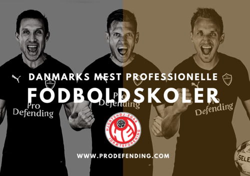 Fodboldskoler_hei_prodefending