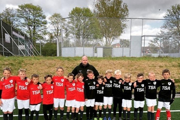 Ikast_fodboldskole