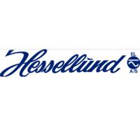 Hessellund
