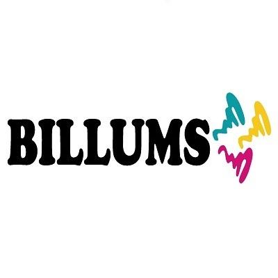 Logo%20billums%201%20holdsport