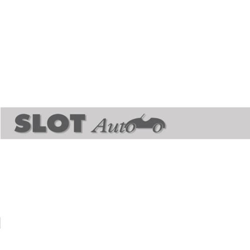 Slot%20auto