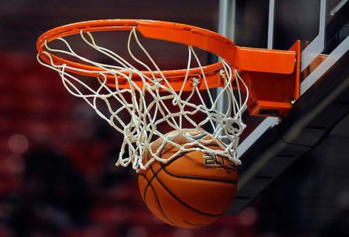 Basket-2