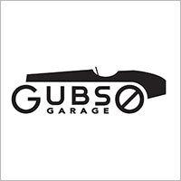 Gubsoe-classic-car-logo-square
