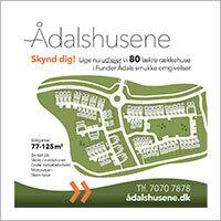 Aadalsboligerne-funder-logo-square