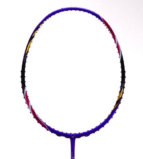 badminton-ketcher
