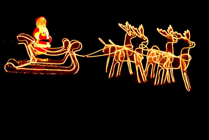 Santa-s-sleigh-1420466-web