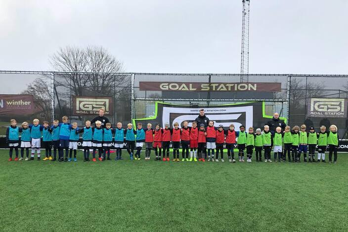 Top_scorer_kids_tsa_midtjylland