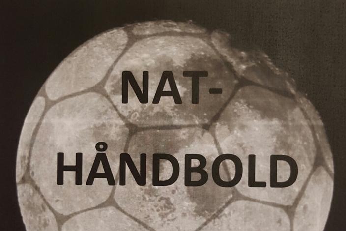 Nath%c3%a5ndbold
