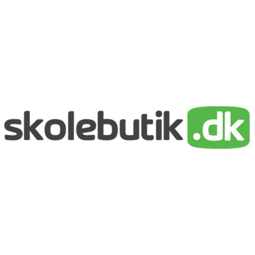 Skolebutik_slider