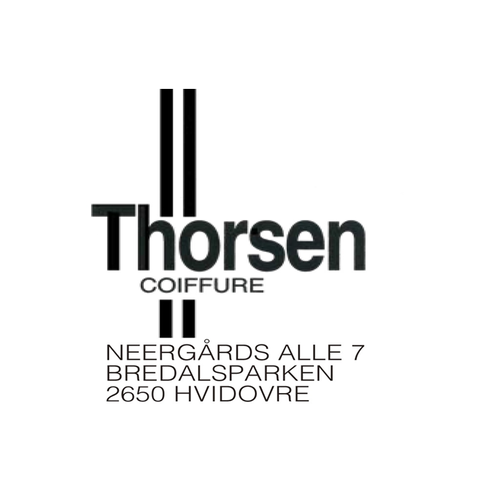 Thorsen_slider