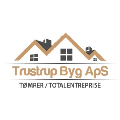 Trustrup_slider
