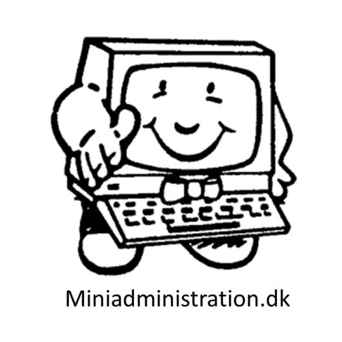 Miniadmini_slider