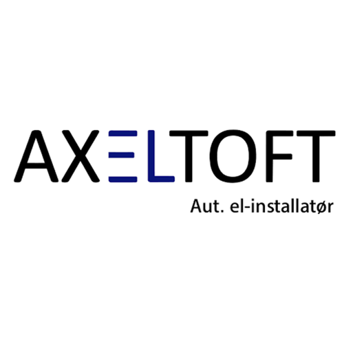 Axeltoft_slider